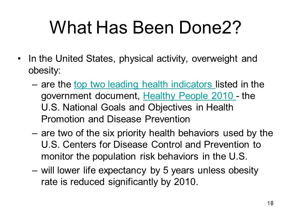obesity and government control Survey report most americans (69%) see obesity as a very serious public health problem, substantially more than the percentages viewing alcohol abuse.