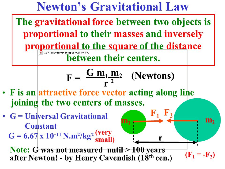gravitational force of attraction What is the cause of gravitional force of attraction ask question up vote 1 down vote favorite 1 ok,this is a silly question but for quite long i have been thinking about this  there is no gravitational force (and there wasn't one in newton's time, either) gravity is an acceleration of a test mass by another mass the best description.