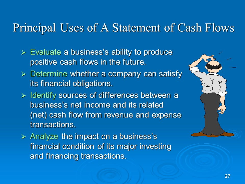 characteristics of the fund flow statements and its uses What are mutual funds a mutual fund is a company that pools money from many investors and invests the money in securities such as stocks, bonds, and short-term debt.