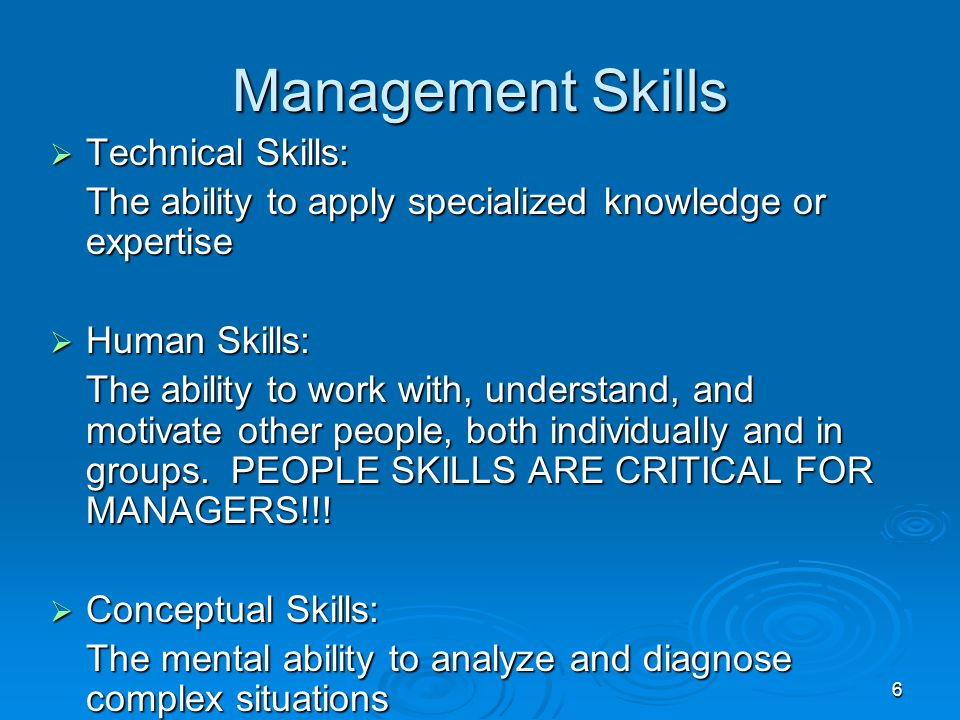 what are the knowledge skills and behaviours required to be an effective hr 5 essential human resources skills by bisk here are five skills that form a solid core for effective hr managers in their daily tasks organization program cost, availability and requirements are subject to change.