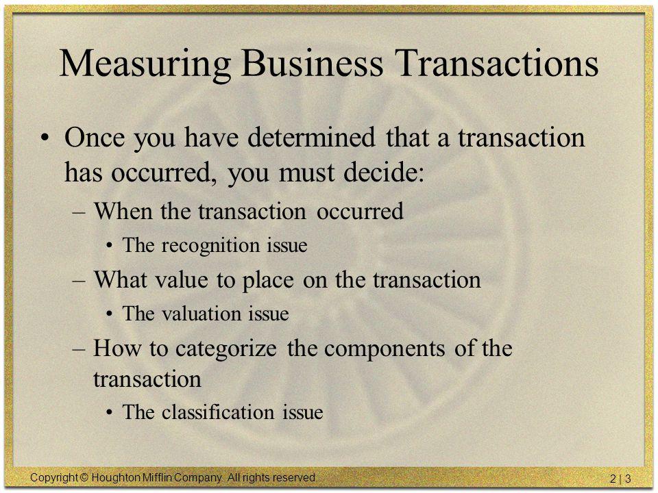 online business transaction Suntrust business card online menu view business term loans menu  loyalty programs small business menu view transaction security menu transaction security menu.