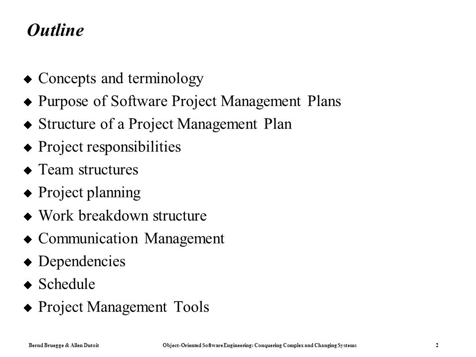project planning outline elita aisushi co