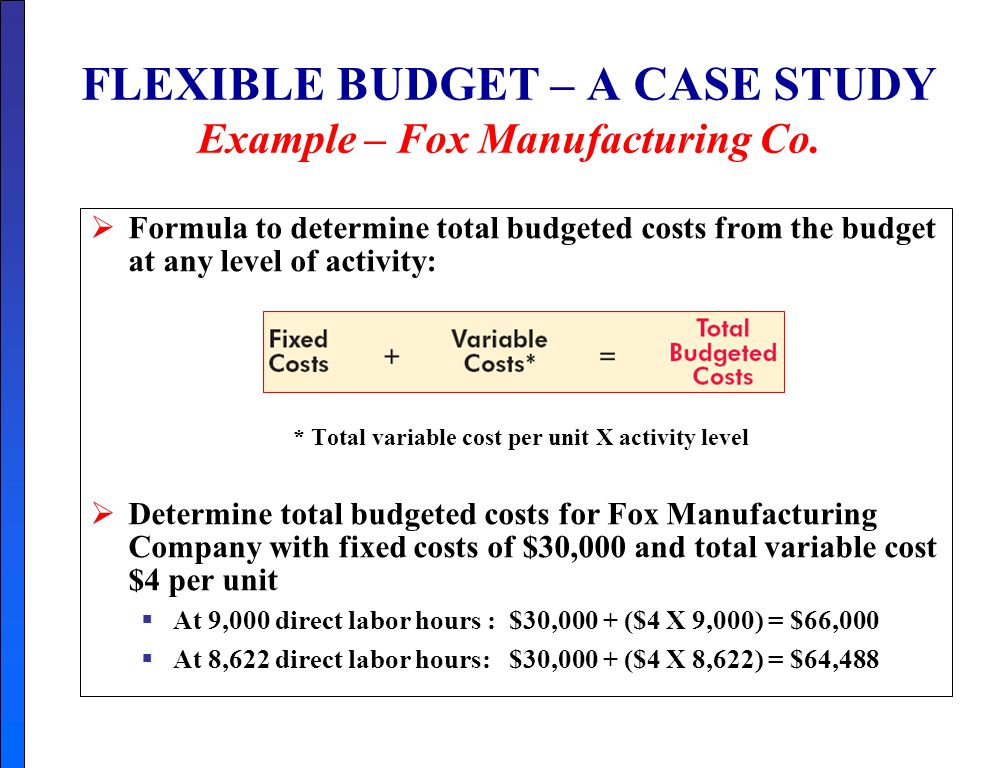 fox broadcasting company case analysis Oral arguments were heard by the second circuit court of appeals in the case of [fox television v in discussing the case, the lawyers and judges use words that some may find offensive over there is not sufficient proof to support reason the analysis.