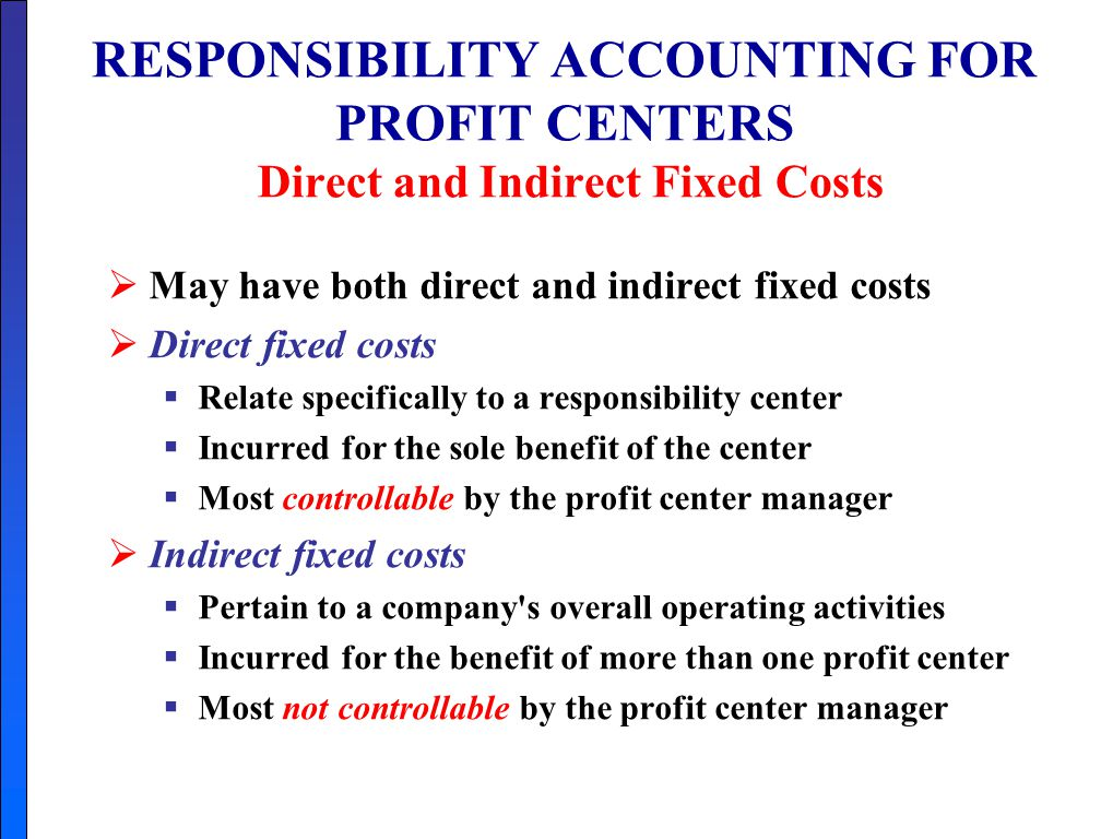 accounting definitions Over 4,200 accounting terms largest online accounting dictionary the go-to accounting glossary plain language definitions with sample applications.