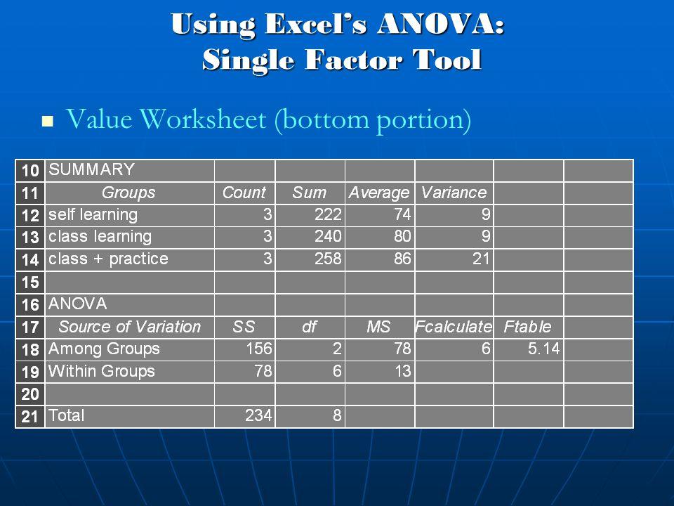 Dorable Variation Math Worksheets Vignette - Math Worksheets ...