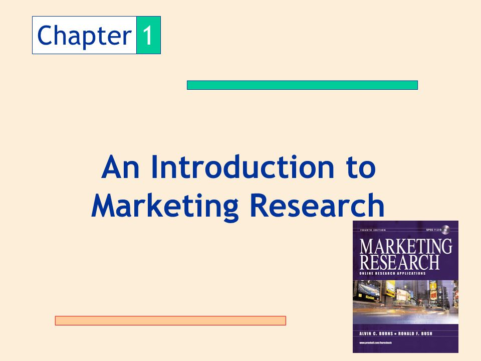 an introduction to the history of online marketing Find online courses from top universities search all edx moocs from harvard, mit and more and enroll in a free course today.