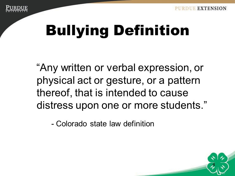introduction of bullying Brim is anti-bullying software to help school staff report, intervene, manage and reduce cases of bullying introduction to research papers on bullying and bullying research - brim anti-bullying software.
