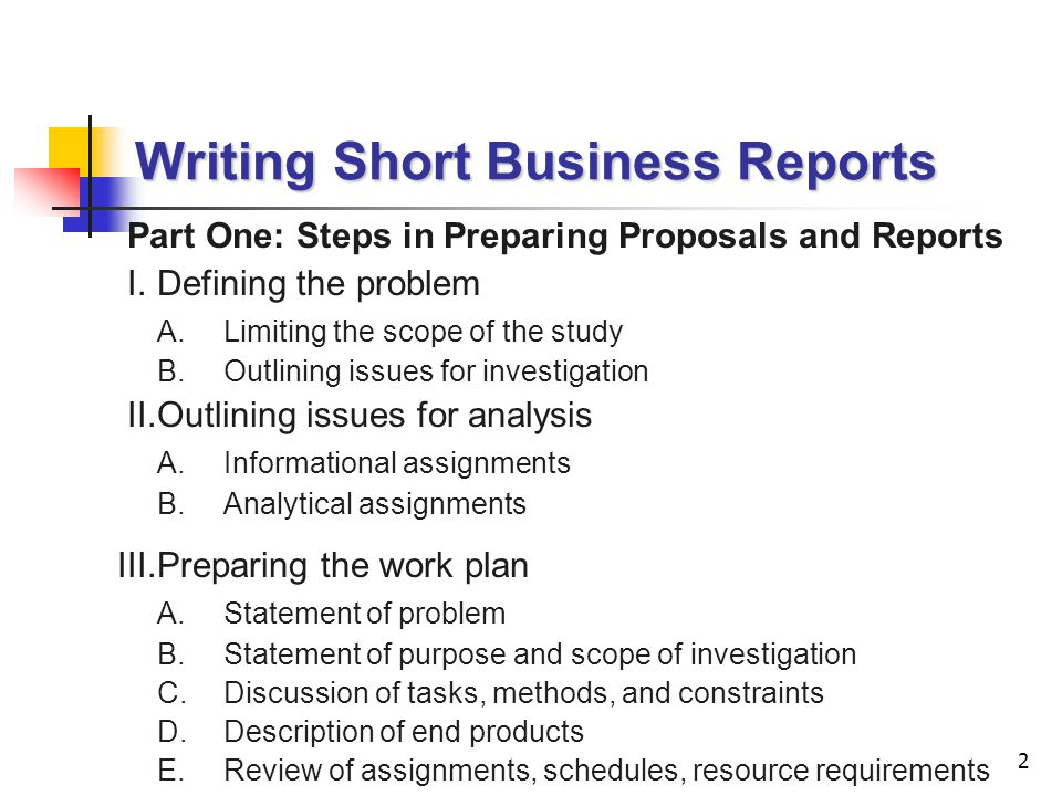 report write up How do i write it up although word limits can vary between journals, most case reports are not particularly long how to write a clinical case report.