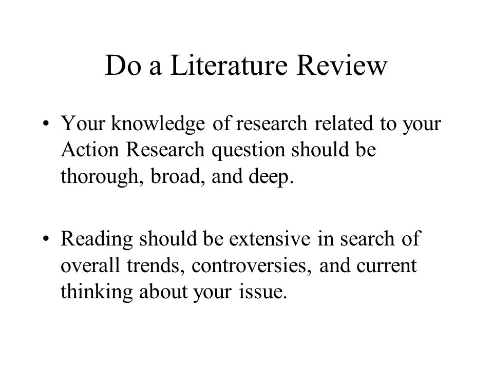 review related literature in laundry service Transcript of review of related literature in the market for you to both acquire and service your freedom to read reviews of other customers if the.