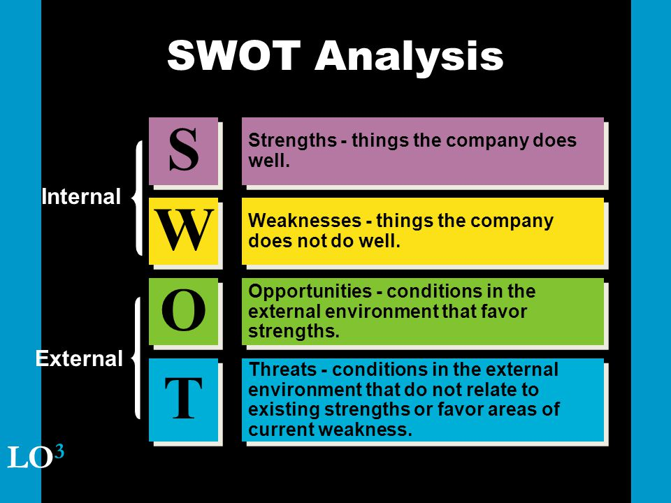 swot of publishing industry In need of music publishing industry data industry statistics are available in this collection of ibisworld us market research reports view it here today.