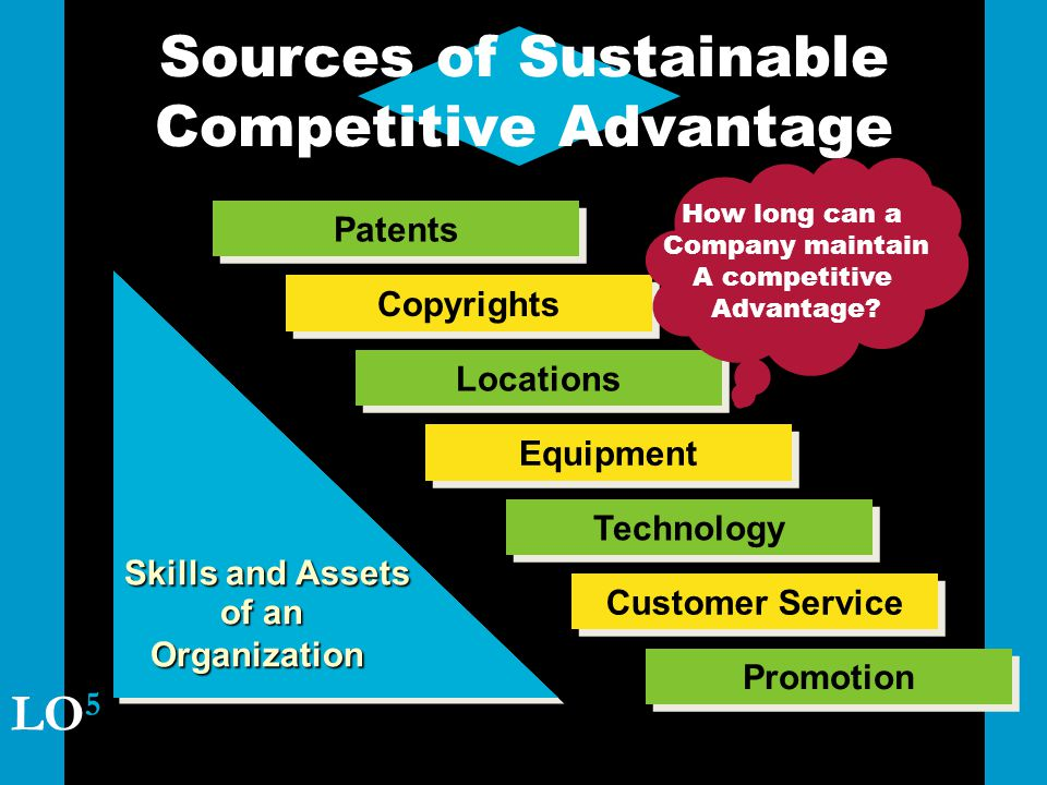 toyota green technology competitive advantage Lean production for competitive advantage a comprehensive guide to lean methodologies and management practices john nicholas l-oc) crc press  toyota production system—prototype for lean production 8  lean to green 65 lean principles 66 simplification 66 product, process, and procedure simplification 66.