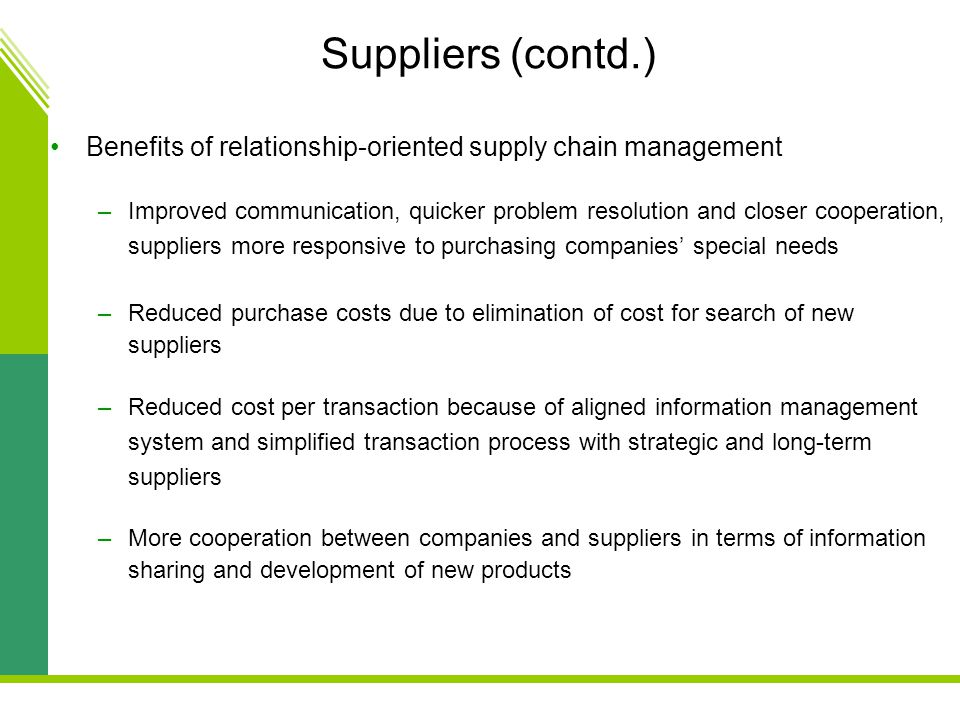 customer relationship management a databased approach ppt