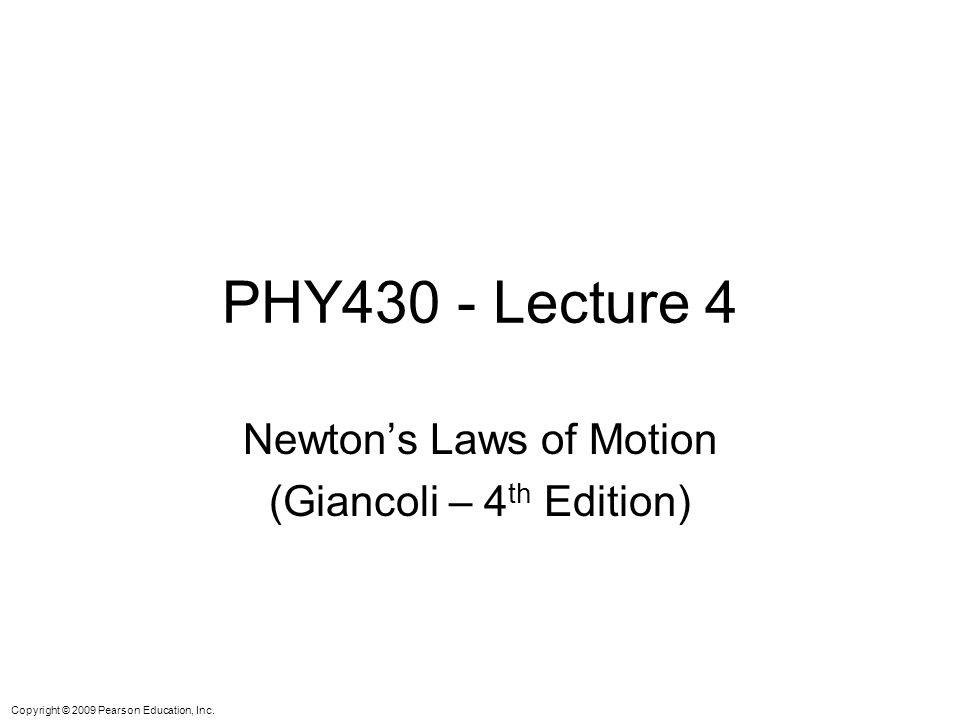 p6 giancoli 4th ed Solution in chemistry organic chemistry carey 4th edition  manual inorganic chemistry purcell giancoli 7th edition  an introduction to victimology 8th ed.