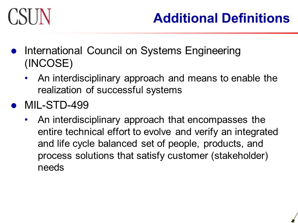 introduction to systems engineering Introduction to civil engineering systems pdf free download, reviews, read online, isbn: 0470530634, by samuel labi.