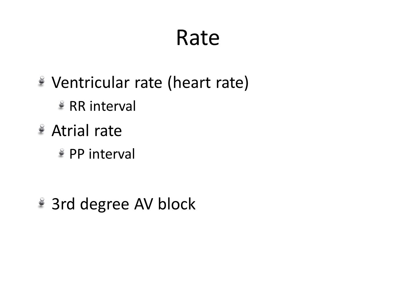 worksheet heart and ventricular av Following the movement of blood from the atrium, into the ventricle, the av valve  snaps shut which causes the first heart sound of the heart beat (often described.