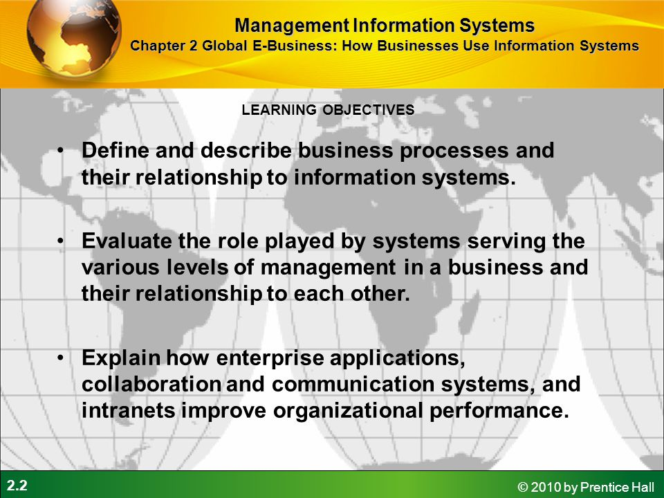 relationship between data information and communication