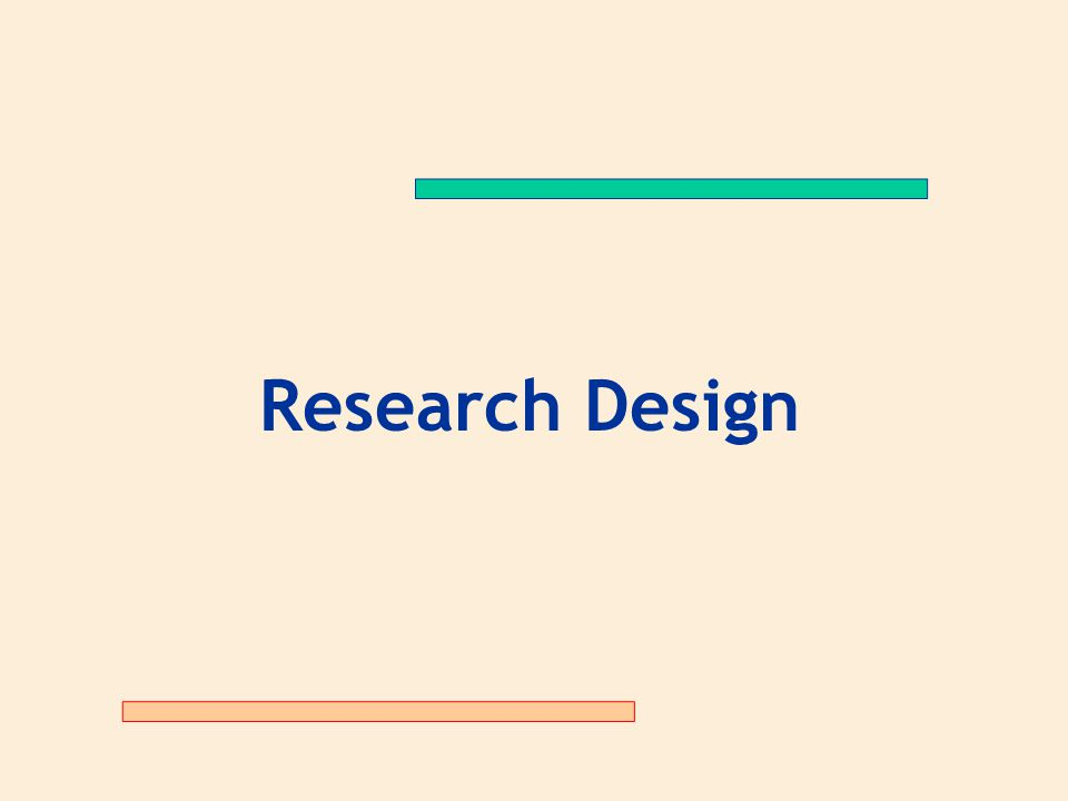 research design collecting and analyzing data Collecting and analyzing survey data over time  requires significant  investment and manpower, well designed web surveys can collect data  continually with.