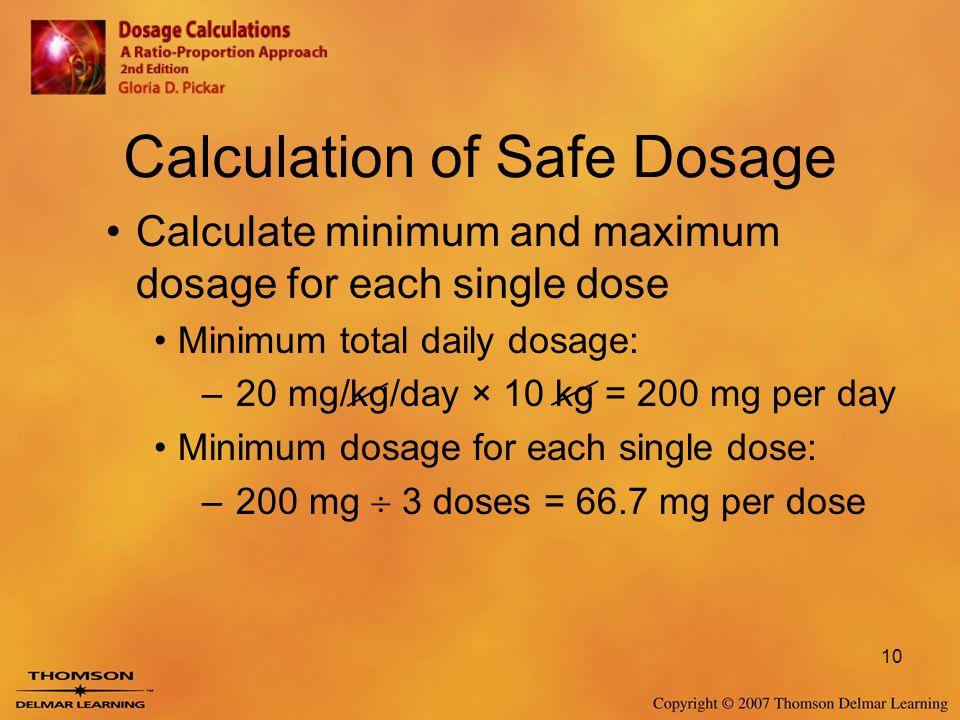 Cialis max dose per day