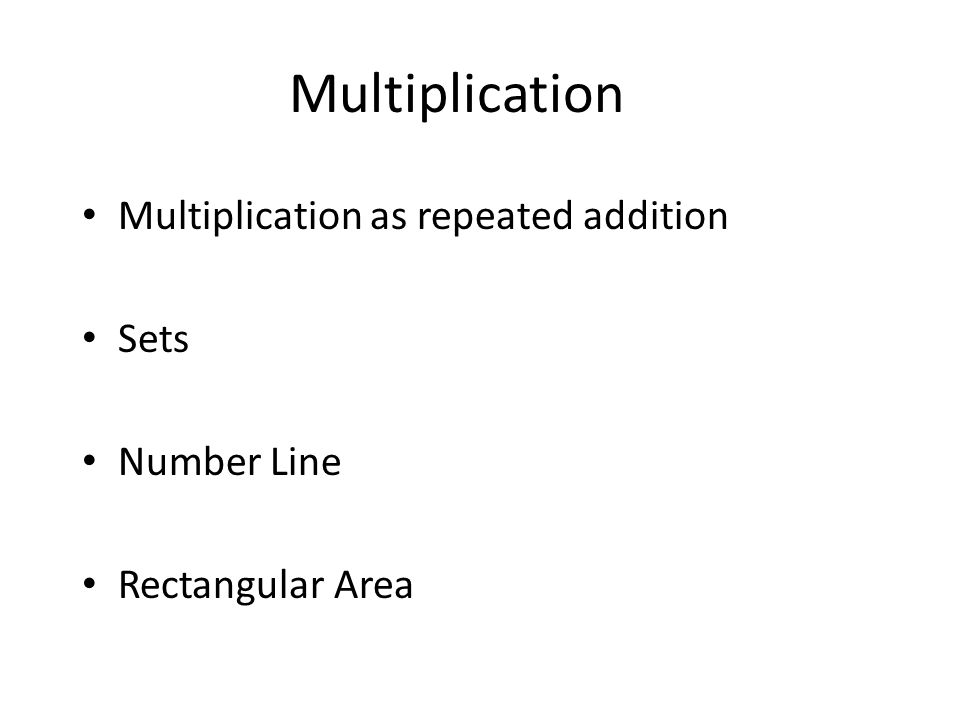 3.MD.7 Area using Multiplication &amp- Addition | Math: Measurement ...