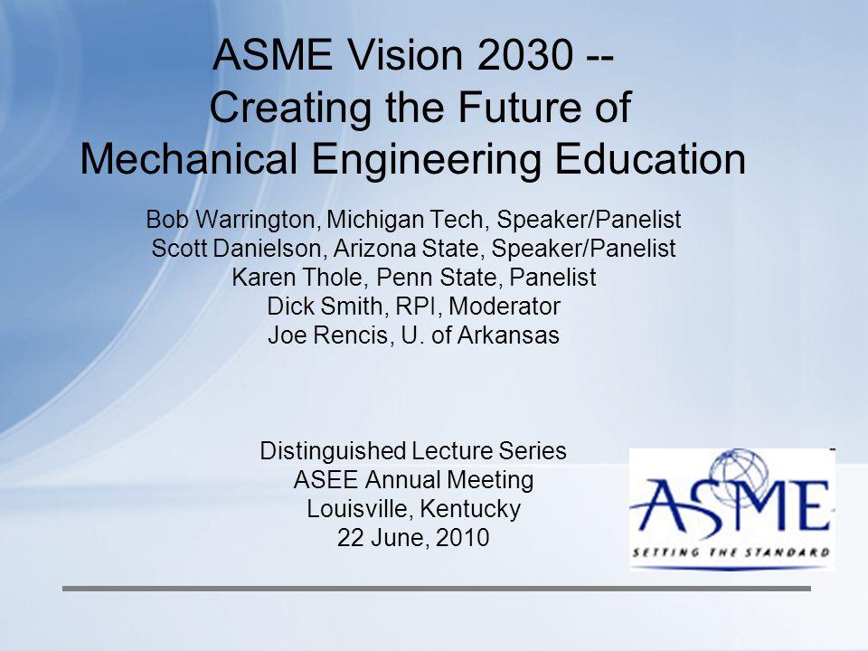 vision 2030 essay engineer