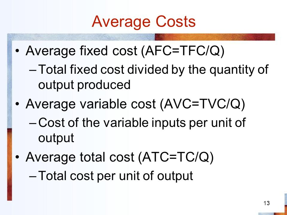 cost per outcome Cost-effectiveness analysis (cea) is a form of economic analysis that compares  the relative costs and outcomes (effects)  500 life-saving medical interventions  found that the median cost per intervention was $42,000 per life-year saved.