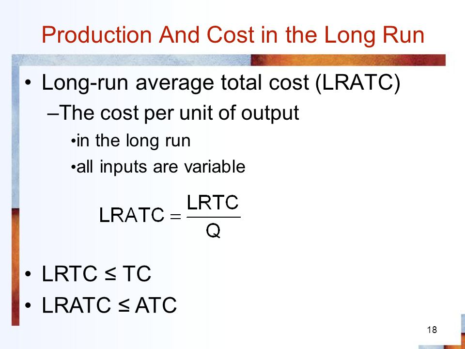 cost per output Output cost definition, meaning, english dictionary, synonym, see also 'outport',outpost',outpour',outpoint', reverso dictionary, english definition, english vocabulary.