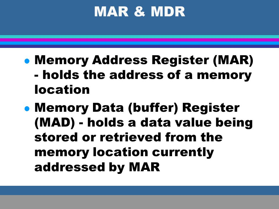 memory locations and addresses The heap grows when the memory allocator invokes the brk()or sbrk() system call, mapping more pages of physical memory into the process's virtual address space general purpose registers normally cannot be accessed from c.