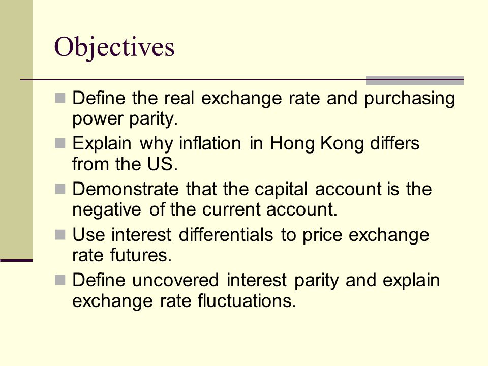 current purchasing power 1 what is a purchasing power parity frederic a vogel a purchasing power parity (ppp) is a price index very similar in content and estimation to the.