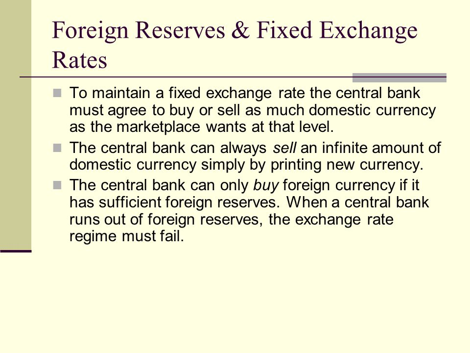 Buy sell foreign currency