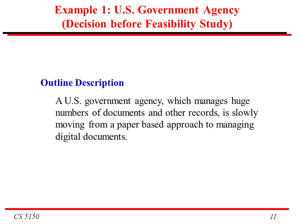 an analysis of a website of a government agency If current laws governing taxes and spending generally remained unchanged, the federal budget deficit would grow substantially over the next few years, cbo projects, with accumulating deficits driving debt held by the public to nearly 100 percent of gdp by 2028 that amount would be far greater than the debt in any year.