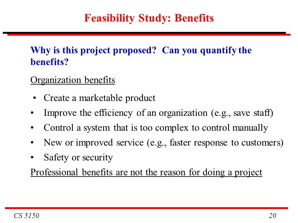 feasibility study of payroll system 2002 jaelson castro and john mylopoulos the feasibility study -- 13  system  analysis and design term project payroll system analysis (payroll v1 a new.