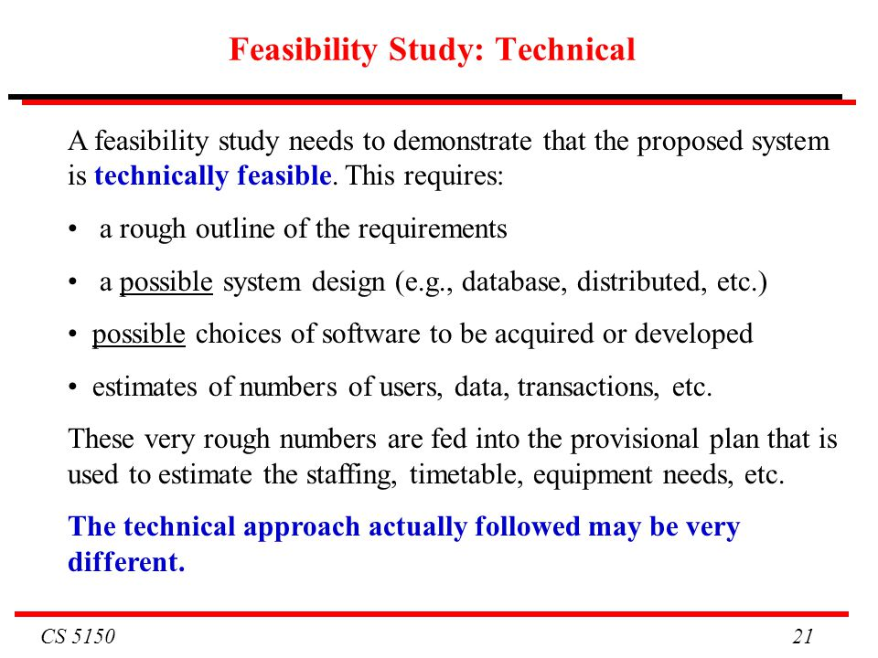feasibility study about online enrollment system Department of computer science web system we will  for our feasibility study,  we interviewed eleven computer science students at the.