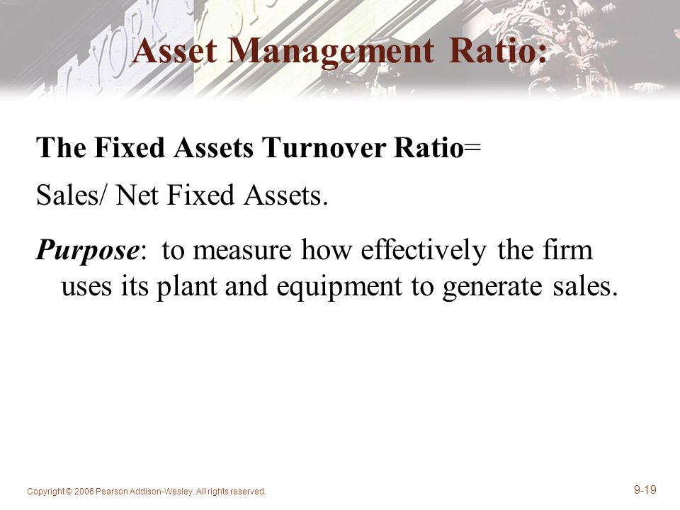 chapter 3 analysis of financial statements ppt video