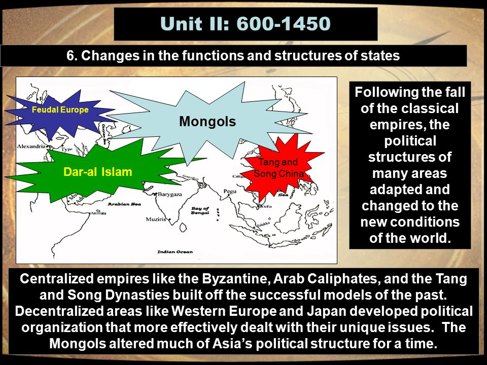 song china and dar al islam The transition from the tang to the song dynasty (960–1279) in china did not  greatly interrupt  other arabian nights tales set in china include tale of qamar  al-zaman and budur, the story of prince sayf al-muluk, and the hunchback's .