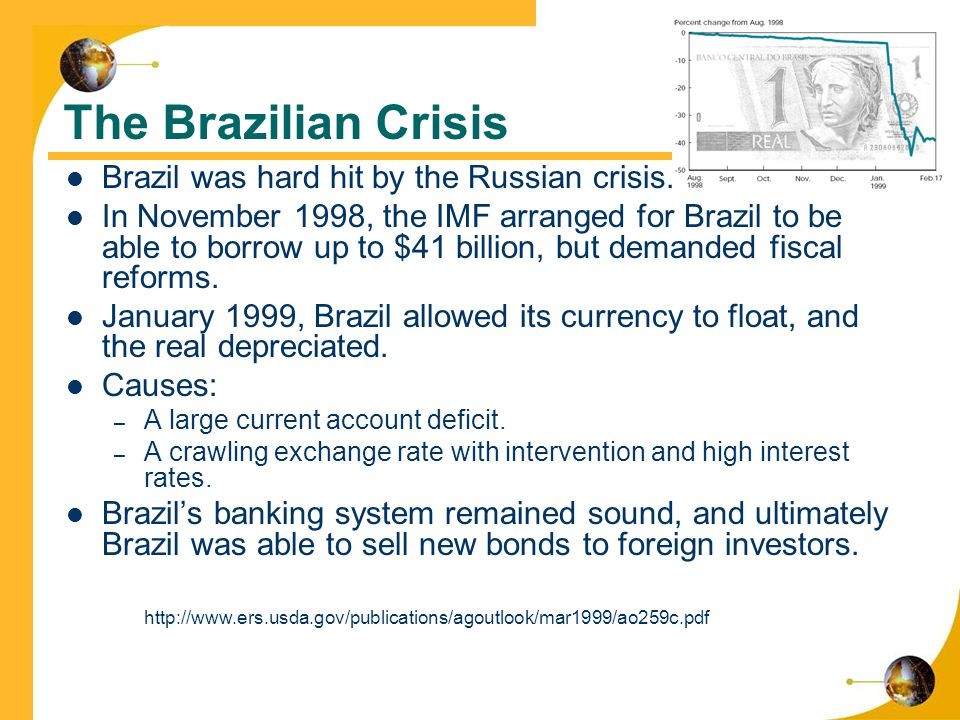 essay on brazil economy Analyzing the brazilian economy is a difficult and complex task the current  at  the end of the essay, some important conclusions are drawn.
