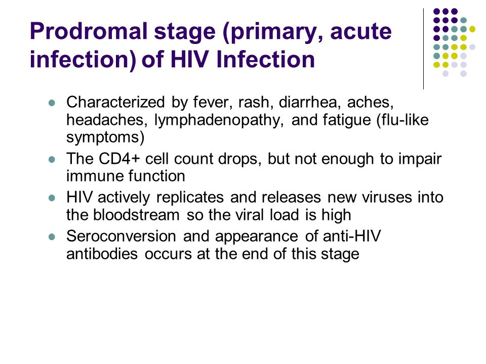 infection with hiv occurs by the Hiv-1 infection mostly occurs through vaginal or rectal routes, as these  submucosal areas are rich in dcs and their subsets hiv-1 infected dcs are  difficult to.