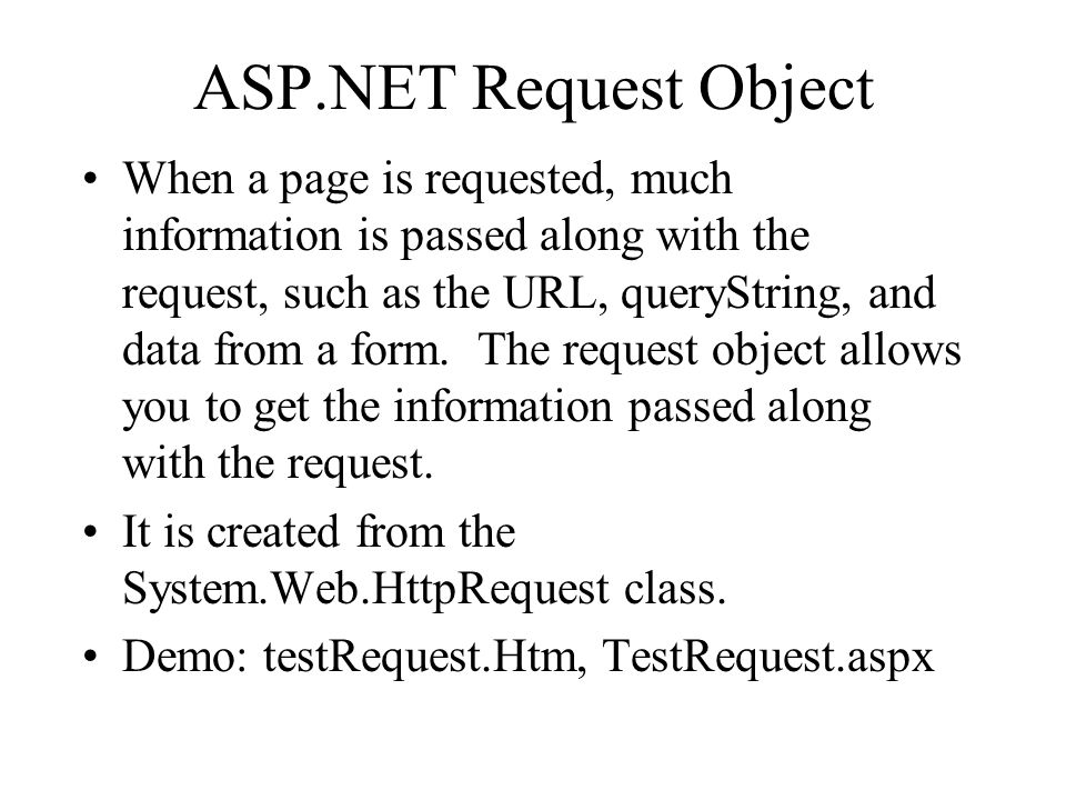 asp.net how to get the value of a client session