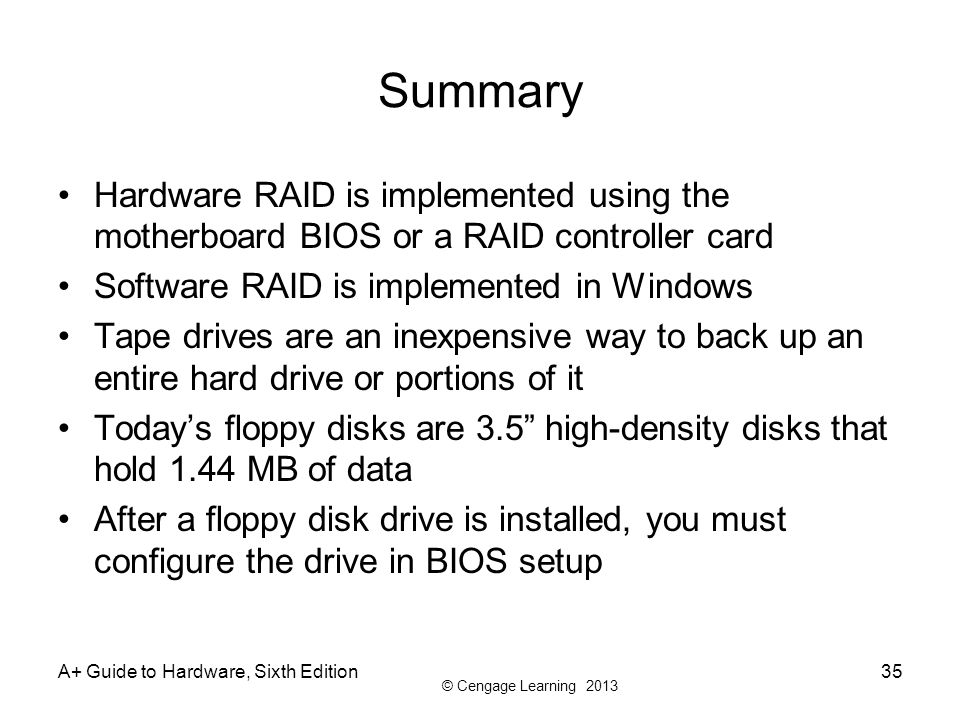 bios how to change hard drive to raid