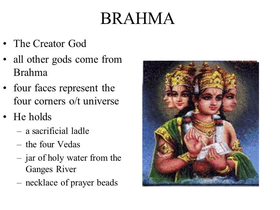 vishnu in the hindy myth of the creation death and rebirth of the universe Lord vishnu as varaha  the egyptian myth of osiris seemed directly inspired  a representation of the creation of the universe at the.