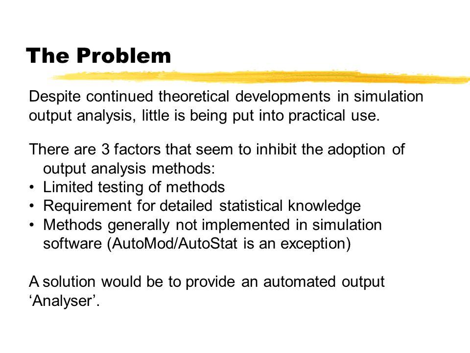 simulation logistik software