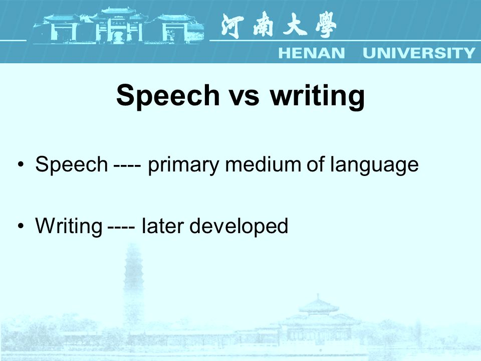 speech writing course 25 free online courses to improve your writing skills join an online course with others trying to be better writers  like to improve my english writing skills that helps me for report writing and i am very interested in taking report writing course please help me with that.