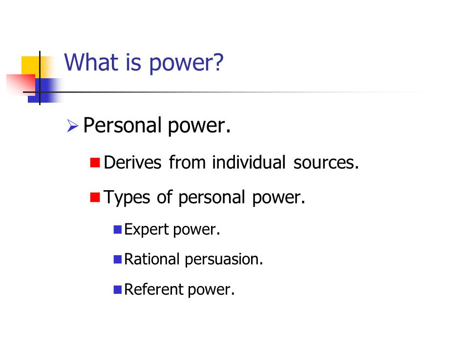 types of powers possessed by managers The advantages and disadvantages of  trative and financial management  suggestions about the relative advantages and disadvantages of different.