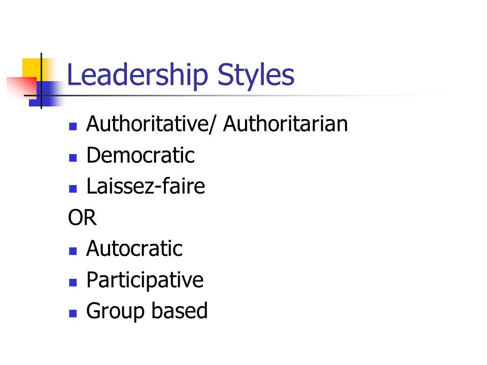 variables to consider in an effective democratic leadership __ consider if a leader is an autocratic or democratic manner toward followers and how this correlated to leadership effectives behavior theories a learning leader emphasizes.