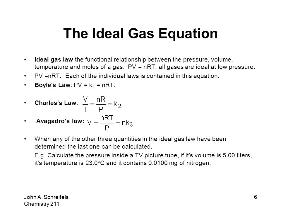 100+ [ Charles Law Worksheet Answers Chemistry If8766 ...