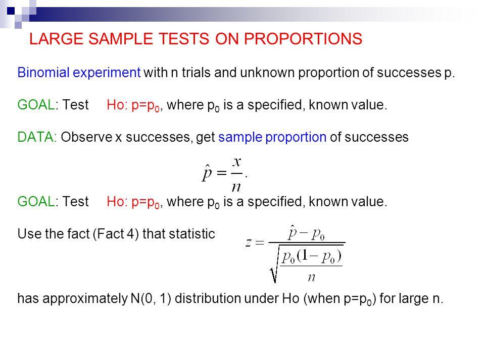 sample p l statement excel
