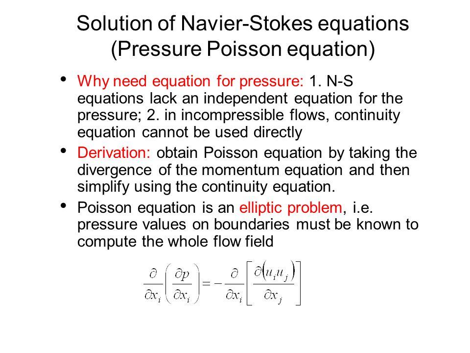 download Молекулярные механизмы вязкости жидкости и газа. Часть 1.
