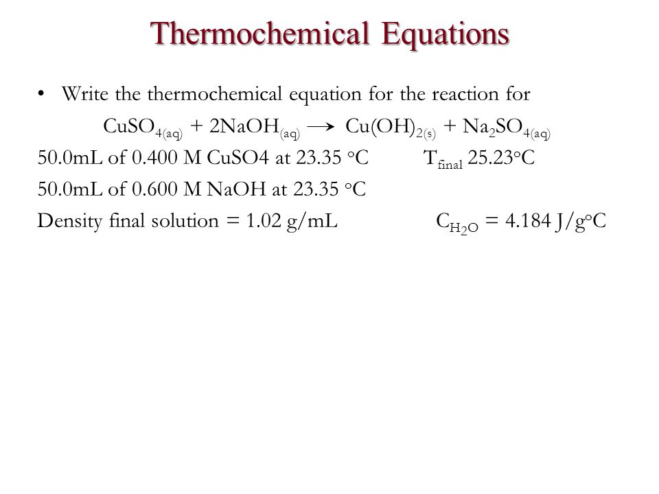 Solutions – Solution, A homogeneous mixture in which all of the ...