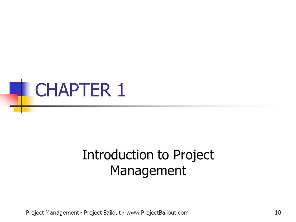 business management assignment chapter 1 Entrepreneurship from chapter no 1 to 10 quiz 1  from chapter no 13 to 22 assignment no 2 (quiz)  business management skills b) personal entrepreneurial skills.