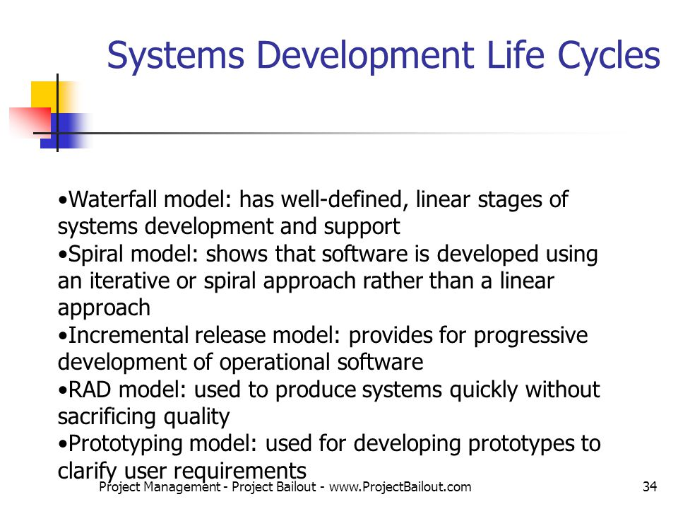 systems development life cycles As defined at systems development life cycle - wikipedia, the systems development life cycle (sdlc), also referred to as the application development life-cycle, is a term used in systems engineering, information systems and software/web engineering i to describe a process for planning, creating, testing, and deploying an information system.