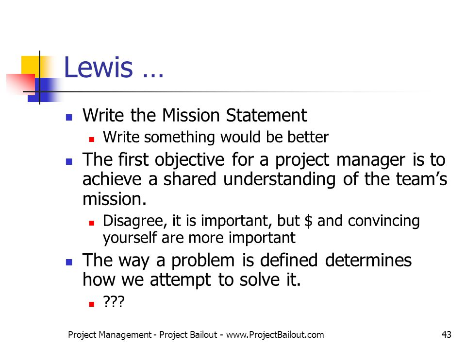 Principles of project management ppt download - Project management office mission statement ...